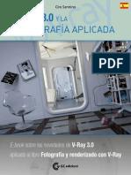 V-Ray 3.0 ebook ESP.pdf