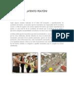 ATENTO PEATÓN.docx