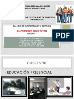 lecturatutor2014-II - copia.pps