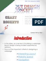 asg  2 pdf - final compressed