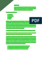 Principios administrativos MARYORI.docx