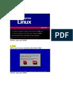 manual Instalación de Linux.pdf