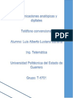Comunicaciones analógicas y digitales.pdf