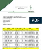 H47-0800-47EP-001-C.pdf