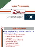 aulaIP-Estruturas.pdf