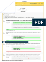 Campus17 2014-9.pdf
