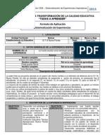 SISTEMATIZACION  COLU.pdf