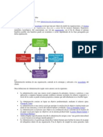 Administración general y sus procesos.docx