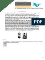 Examen segundo.pdf