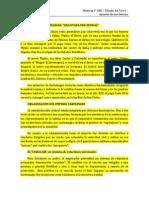 .los inicios del feudalismo.pdf