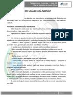 Terapia_das_Historias_-_Aula_02.pdf