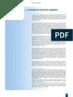 Regimen de flotacion cambiaria.pdf