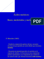 nucleotidos.ppt
