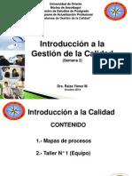 Clase 2 Diplomado.pdf