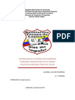 proyecto profe fredy sanchez.docx