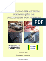 Manual Contra Quedas Gianfranco.pdf
