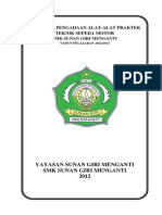 PROPOSAL PENGADAAN ALAT 2012.docx