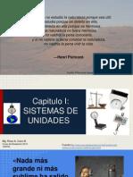 SISTEMAS DE UNIDADES.pptx
