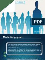 bài báo cáo môn thẩm định dự án.ppt