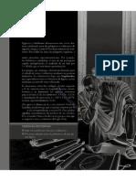 1_AREAS Y PERIMETROS F.pdf