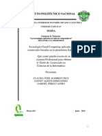 coul companing.pdf