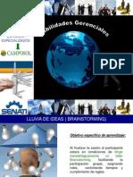 01_LLUVIA DE IDEAS.PPT