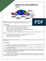 TIPOS DE REDES Y SUS CARACTERÍSTICAS.docx