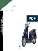 PEOPLE-S-250.pdf