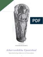 Atharvashikha Upanishad.pdf