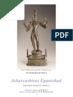 Atharvashiras Upanishad.pdf