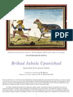 Brihad Jabala Upanishad.pdf