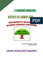 f8587958915336997729.pdf