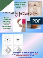 proporcinyescala-geometra-100328165249-phpapp01.pdf