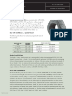 Heavy Hex Nuts.pdf