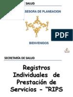 6.3+Presentación+de+los+Rips.pdf
