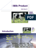 Session 2-Milk and Milk Product.ppt