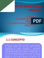 UNIDAD 1.pptx