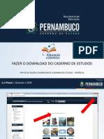 POP-02-01-FAZER O DOWNLOAD DO CADERNO DE ESTUDOS - VERSÃO 01 (1).pdf