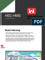 HEC-HMS.pptx