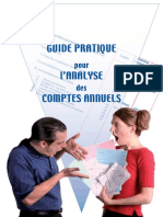 guide-pratique-analyse-comptes-annuels.pdf