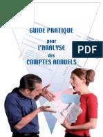 guide-pratique-analyse-comptes-annuels.pdf