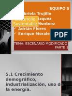 5_Escenario_Modificado.pptx
