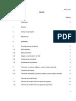 Ingenieria-INN-NCh_01198-1991.pdf