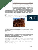 CLASES DE TUBERÍAS Y CONEXIONES EN EL TANQUE ELEVADO DE LA UNC.docx