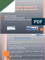 MuraturaMIDASNTC08.pdf