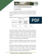 extracción de gelatina.pdf