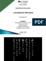 expo-ciencia.pptx