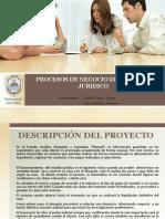 CASO- ESTUDIO JURIDICO.ppt