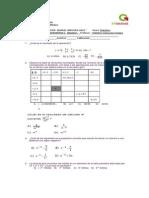 examen b1 2014.docx