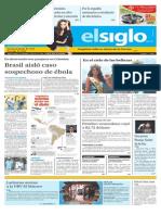 Edicion sabado11-10-2014.pdf